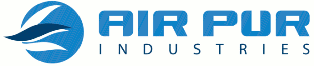 Air Pur Industries